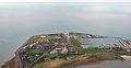 Luftaufnahmen Nordseekueste 2012-05-by-RaBoe-D50 086.jpg
