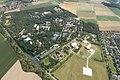 Luftbild Braunschweig PTB.jpg