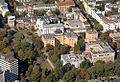 Luftbild Charlottenburg PTB.jpg
