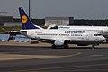 Lufthansa, D-ABIY, Boeing 737-530 (16269599880).jpg