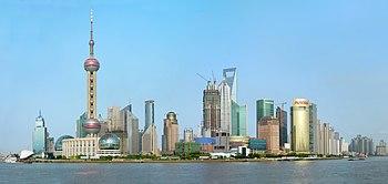 اقتصاد چین با محوریت بخش خصوصی