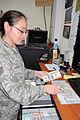 Luke NCO, Makakilo Native, Ensures Funds Are on Target in Southwest Asia DVIDS240389.jpg