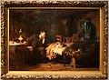 Luke fildes, il dottore, ante 1891, 01.jpg