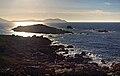 Lumio - Iles de Spano.jpg