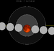 Lunar eclipse chart close-1978Mar24.png