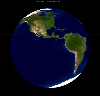 Lunar eclipse from moon-2025Mar14.png