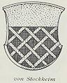 Luthmer I-000h-Wappen von Stockheim.jpg