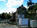 Luxembourg, Pulvermühl chantier 2020 (103).jpg