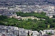 LuxembourgMontparnasse.JPG