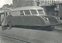 Luxtorpeda Austro-Daimler Krakow 1930.jpg