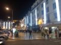 Luzes de Natal no Rossio (2016-12-17).png