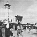 LyddaDahmashMosque.png
