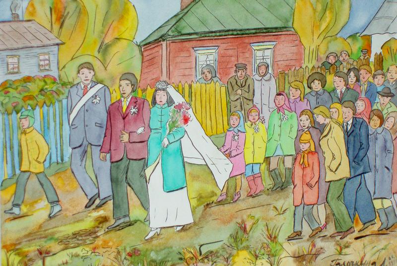 File:LydiaGalochkina 1996 Wedding.png