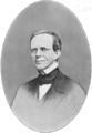Lyman Trumbull.png