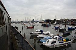 Lymington MMB 02 Harbour.jpg