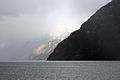 Lysefjorden i narheten av Stavanger i Norge., Johannes Jansson.jpg
