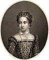 Mária királynő (cropped).jpg