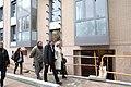 Más de 2.300 viviendas públicas en alquiler y un valor de obra ya contratado cercano a 80 millones de euros 05.jpg