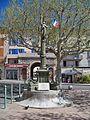 Mémorial patriotes Nyonsais.jpg