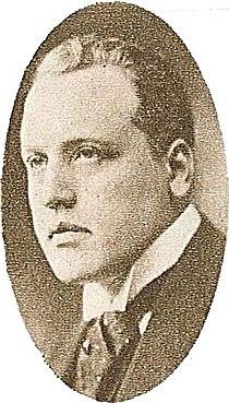 Mörner, Birger i VJ 51 1916.jpg
