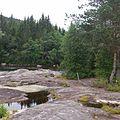 Møllerstufossen rock carvings 62900.jpg