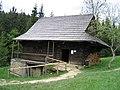 Múzeum kysuckej dediny-1.jpg