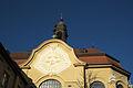 München-Obergiesing Seniorenzentrum St. Martin Kapelle 367.jpg