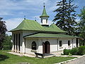 MănăstireaBucium.jpg