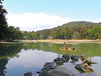 Mōtsū-ji.JPG