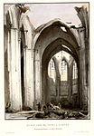 M.Gensler Nikolaikirche Hamburg 1842.jpg