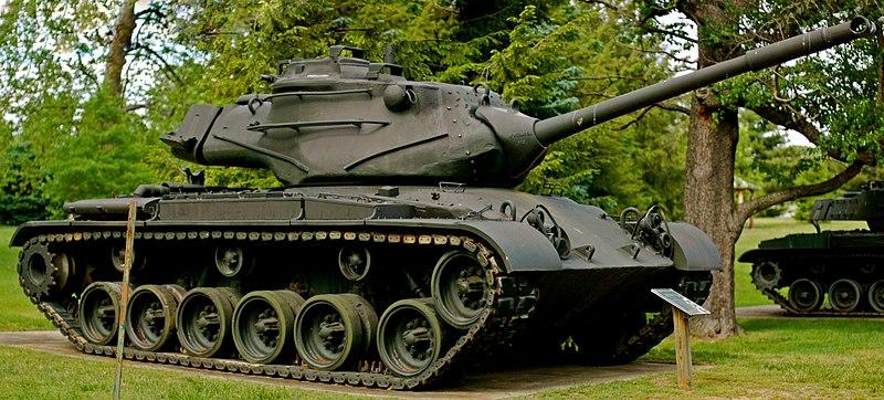 800px-M47_Patton(_Jeff_Kubina).jpg