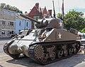 M4A4 Sherman Tank (1).jpg