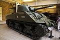 M4 Sherman - panoramio.jpg