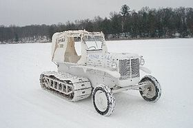 M7 Snow Tractor right.JPG