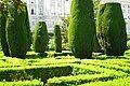 MADRID VERDE PALACIO REAL DE MADRID JARDINES DE SABATINI VISITA COMENTADA - panoramio - Concepcion AMAT ORTA… (7).jpg