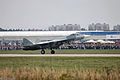 MAKS Airshow 2013 (Ramenskoye Airport, Russia) (526-12).jpg