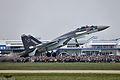 MAKS Airshow 2013 (Ramenskoye Airport, Russia) (526-18).jpg