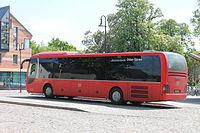 MAN Lion's Regio Busverkehr Oder-Spree 2014.JPG