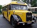 MAN Postbus Rebstock 09052009 01.JPG