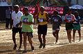 MASTER OLDEST MEN & WOMAN ATHLETICS 80+5000 MTS WALK-1MASTERS ATHLETIC CHAMPIONSHIP ASSAM INDIA..jpg