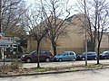 MB-Monza-Chiesa-Santa Gemma-01.jpg