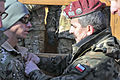 MEDEVAC soldiers receive Polish award 120119-F-LI951-134.jpg