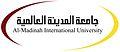 MEDIU AL-Madinah University.jpg