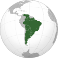 MERCOSUR (orthographic projection).png