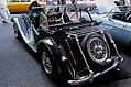 MG 1954 TF Rear.jpg
