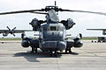 MH-53 Pave Low 73-1649.JPG