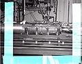 MHD MAGNETIC HYDRODYNAMICS GENERATOR - NARA - 17467198.jpg