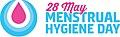 MHD logo.jpeg