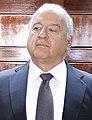 MINISTRO VALAKIVI SE REUNIÓ CON ECONOMISTA HERNANDO DE SOTO (20681376492) (cropped).jpg