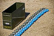 MK281ammunition